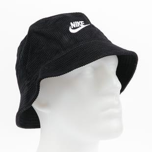 Nike NSW Bucket Futura Cordu