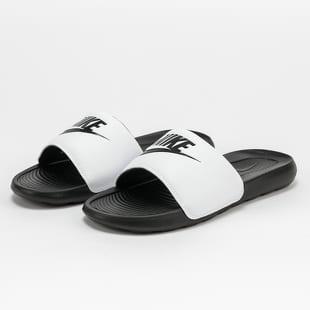 Nike Victori One Slide
