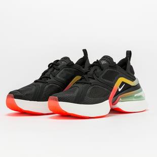 Nike W Air Max 270 XX