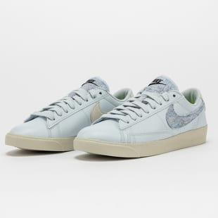 Nike W Blazer Low SE