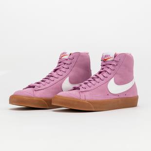 Nike W Blazer Mid '77 Suede