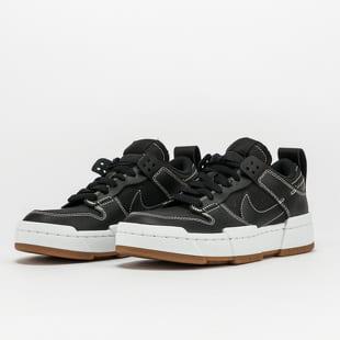 Nike W Dunk Low Disrupt