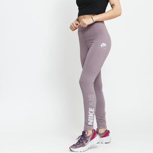 Nike W NSW Air Legging High Rise