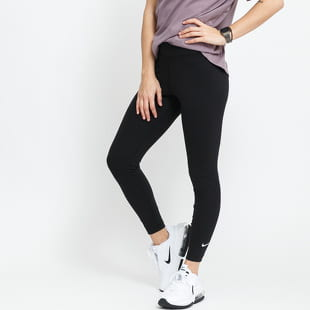 Nike W NSW Essential 7/8 MR Legging