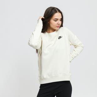 Nike W NSW Essential Crew Fleece