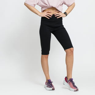 Nike W NSW Essential Legging Knee