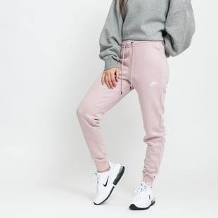 Nike W NSW Essential Pant Tight Fleece