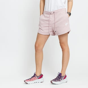 Nike W NSW Essential Short FT