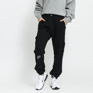 Nike W NSW Swoosh Pant FT MR