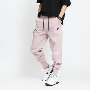 Nike W NSW Tech Fleece Essential HR Pant