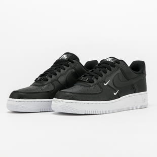 Nike WMNS Air Force 1 '07 Ess