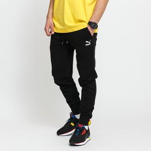 Puma Classics Sweatpants Cuff TR