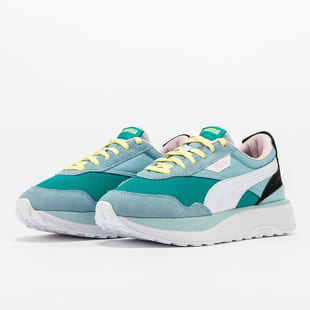 Puma Cruise Rider Silk Road Wn's