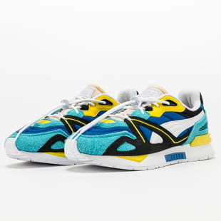Puma Mirage Mox BP