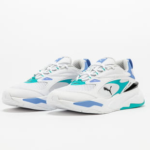 Puma RS-Fast Pop Wn's