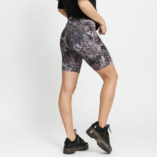 Reebok TS Short Tight