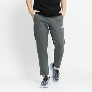 The North Face M Standard Pants