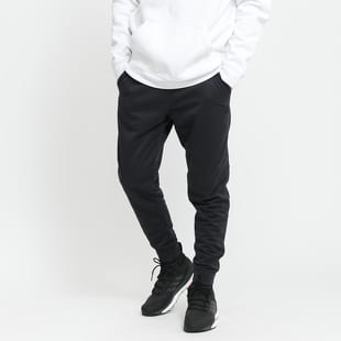 The North Face M Surgent Cuff Pant