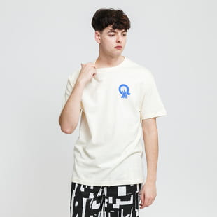 The Quiet Life Atlas T-Shirt