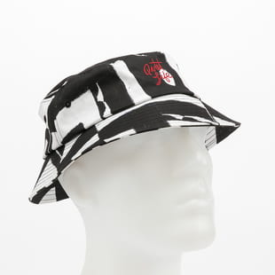 The Quiet Life Ekta Bucket Hat