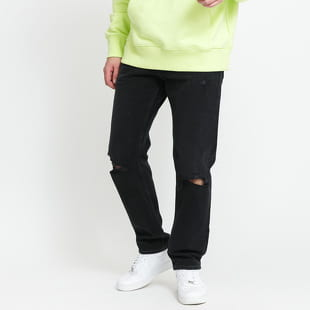 TOMMY JEANS M Ethan Relaxed Straight Jeans