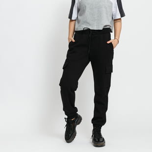 Urban Classics Ladies Cargo sweat Pants