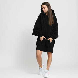 Urban Classics Ladies Long Oversize Hoody