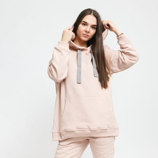 Urban Classics Ladies Oversized Hoody