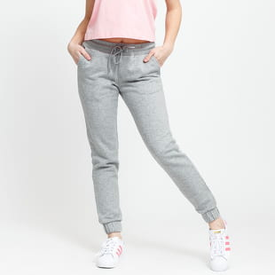 Urban Classics Ladies Sweatpants