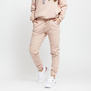 Urban Classics Ladies Sweatpants