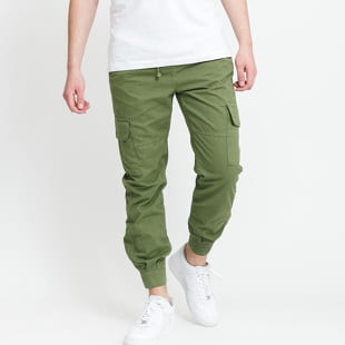 Urban Classics Military Jogg Pants