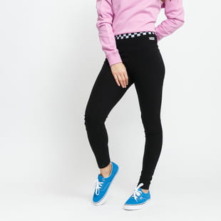 Vans WM Bladez Check Leggings