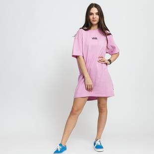 Vans WM Center Vee Tee Dress