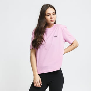 Vans WM Junior V Boxy Tee