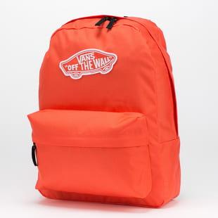 Vans WM Realm Backpack