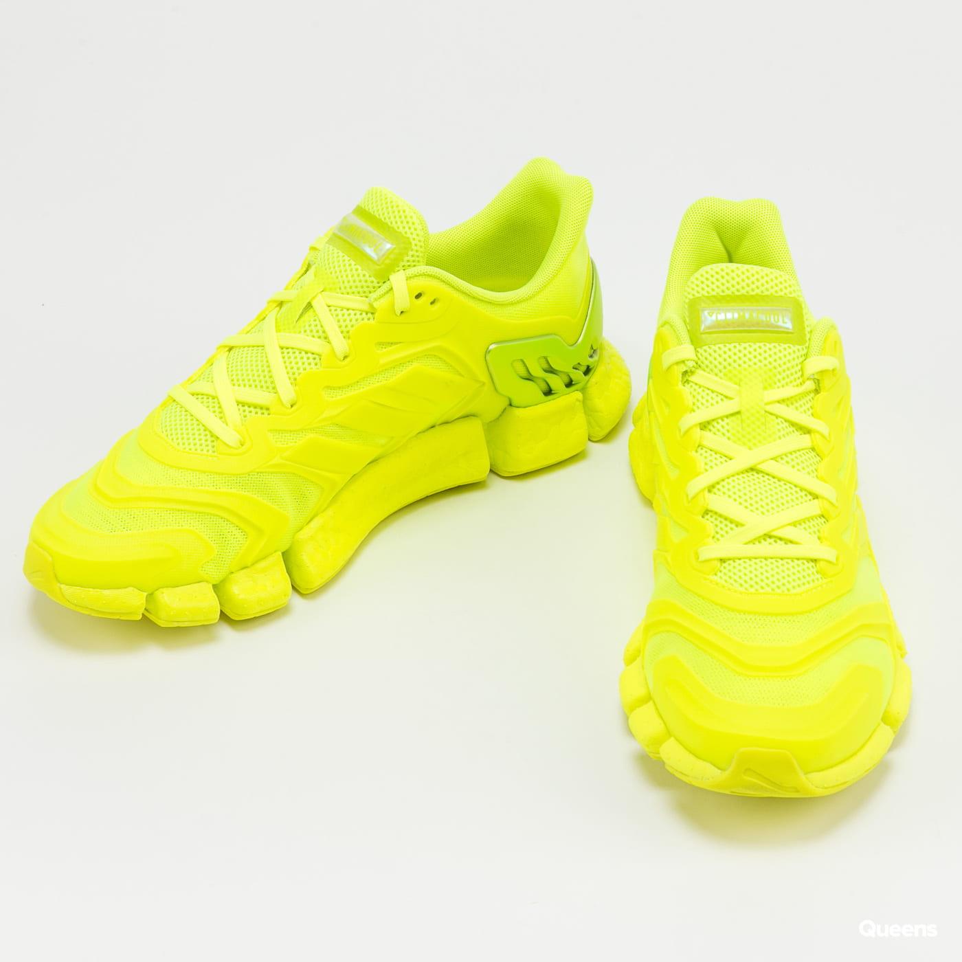 adidas Performance Climacool Vento syello / syello / cblack