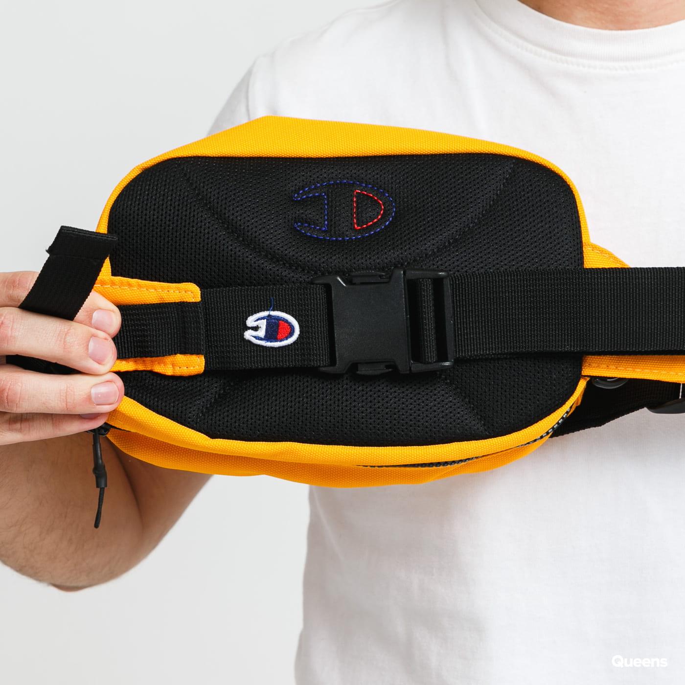 Champion Belt Bag 6lut8