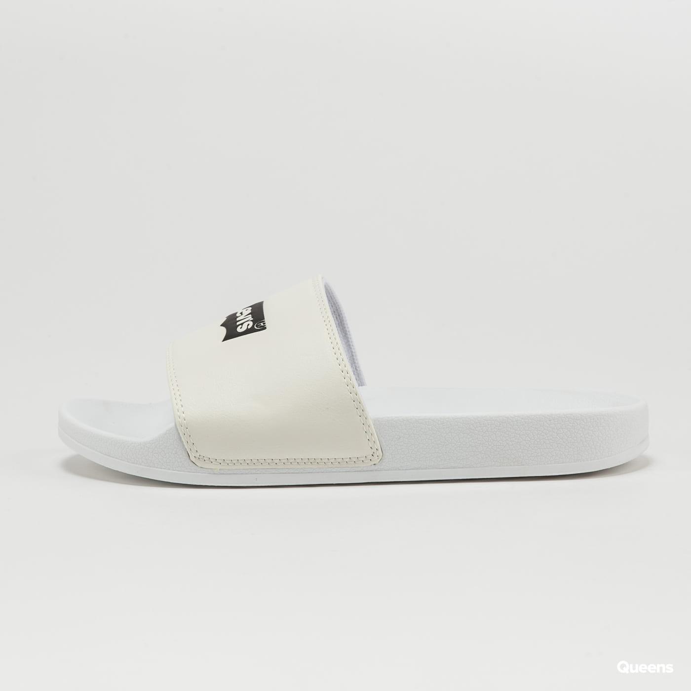 Levi's ® June Batwing S regular white