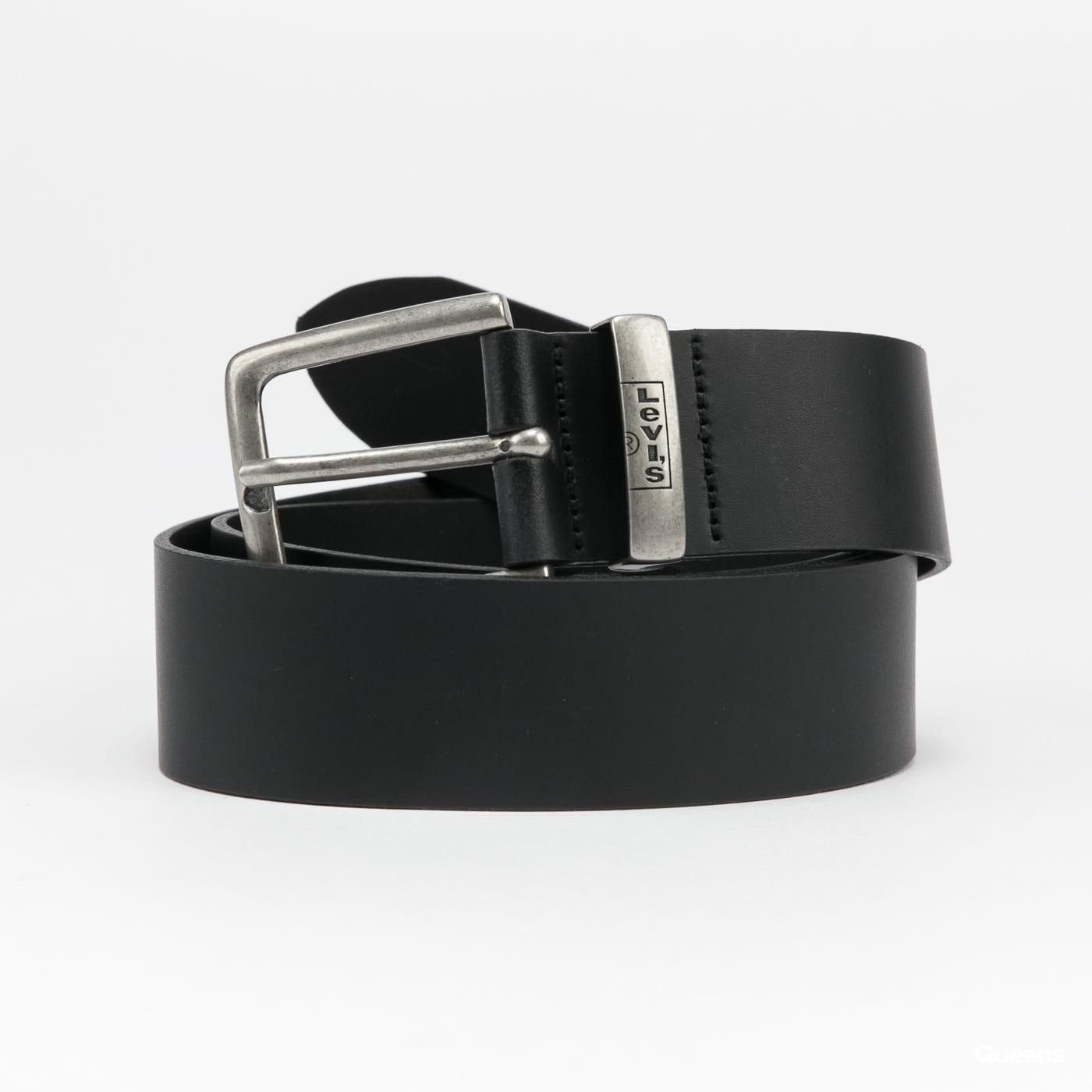 Levi's ® New Albert black
