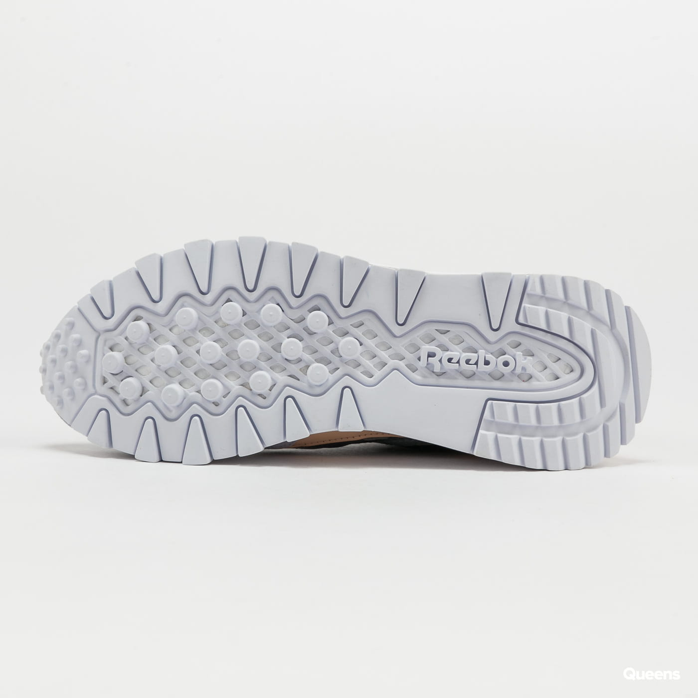 Reebok Classic Legacy cdgry2 / ftwwht / cdgry4