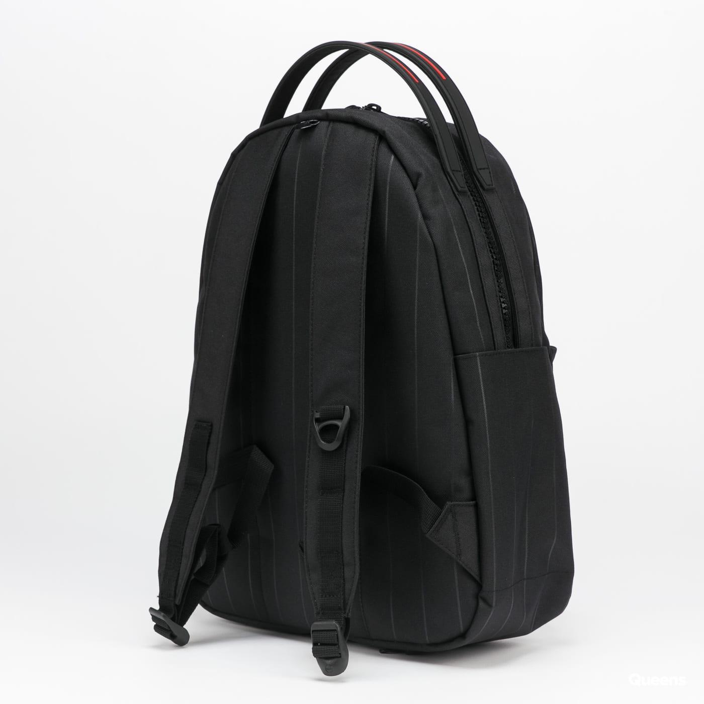 Herschel Supply CO. Star Wars Nova Mid Backpack černý