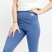 adidas Originals HW Tights blue