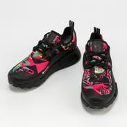 adidas Originals NMD_R1 TR GTX cblack / cblack / ftwwht