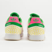 adidas Originals Special 21 W cwhite / sopink / enegrn