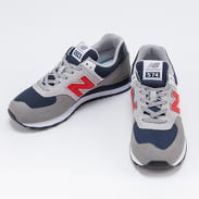 New Balance ML574SO2