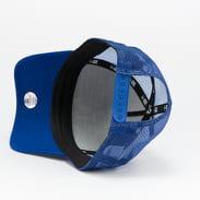 New Era 940 AF Trucker MLB Tonal LA tmavě modrá