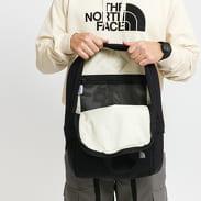The North Face City Voyager Daypack černý