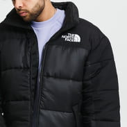 The North Face M Himalayan Isulated Jacket černá