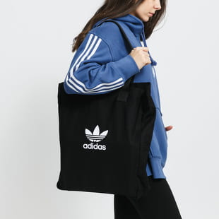 adidas Originals Adicolor Shopper