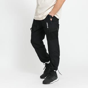 adidas Originals Adventure Woven Pants